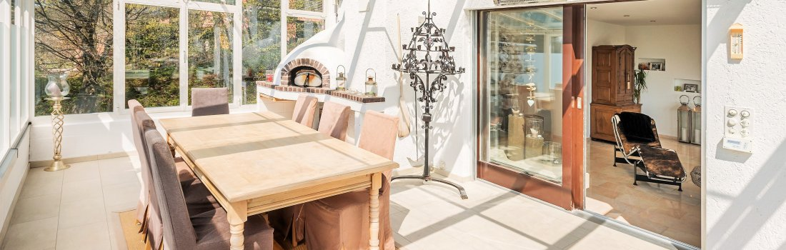 reitsportimmobilien immobilien wohneigentum. Black Bedroom Furniture Sets. Home Design Ideas