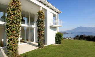 VILLA AN TRAUMHAFTER LAGE IN HORW 268315